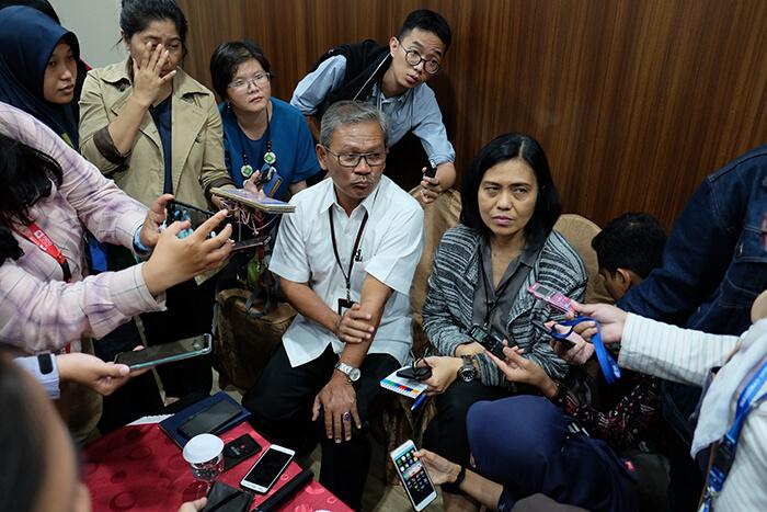 インドネシア:邦人含む118人の入国拒否 新型ウイルス イ帰りの人が感染確認