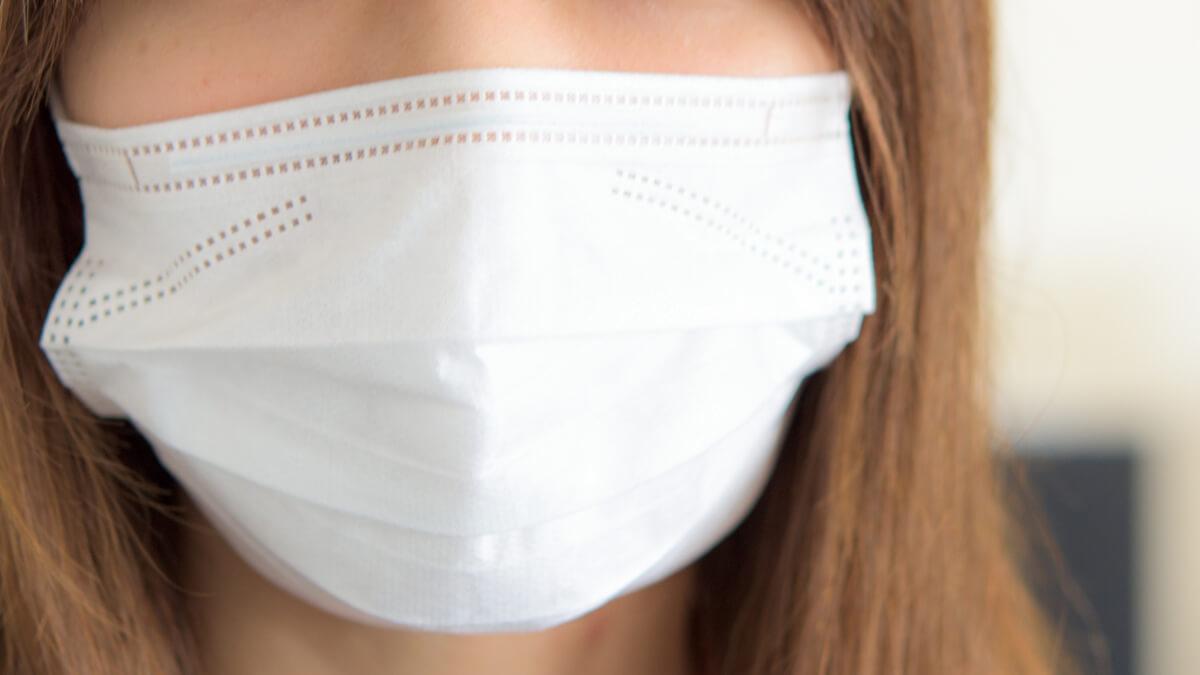 タイ:感染者は37人に増加
