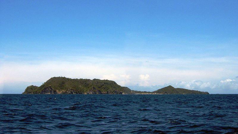 フィリピン:中国発の新型肺炎 水際作戦通じずフィリピンで死者発生