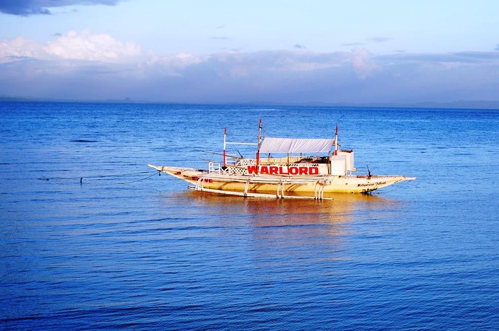 フィリピン:新型肺炎で船内隔離のフィリピン人 日本から大挙帰国