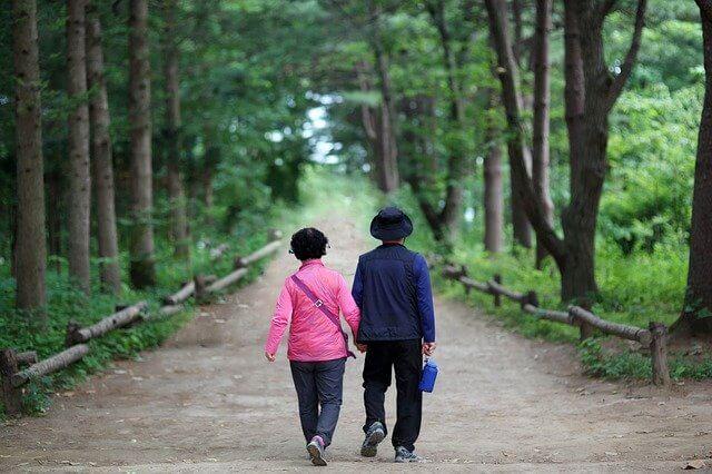 日本:タイ保健省、北海道からの帰国者コロナウィルス感染を確認。タイの感染者は40人に
