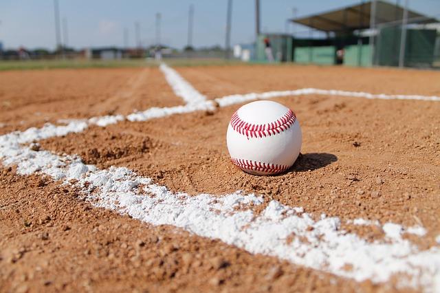 日本:センバツ高校野球の開催を中止