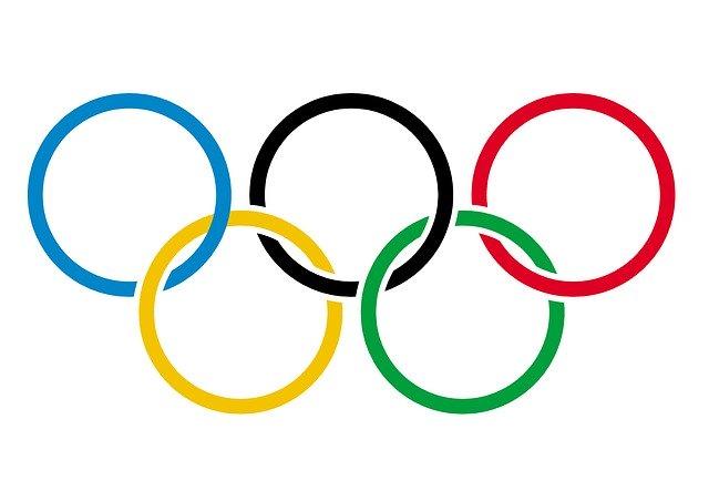 日本:安倍首相、IOC会長と電話会談 東京オリンピック1年程度の延期決定