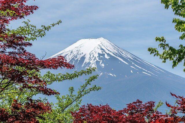 新型コロナウイルス終息後に観光回復キャンペーン、日本政府が検討 未来投資会議にて
