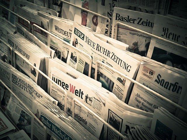 中国:米紙社説「新型肺炎で中国リスクが鮮明に」