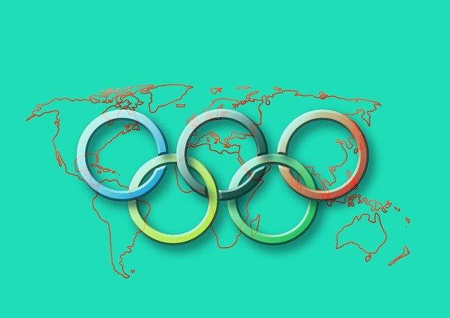 日本:東京オリンピック延期巡り数日内に最終決定へ=関係筋