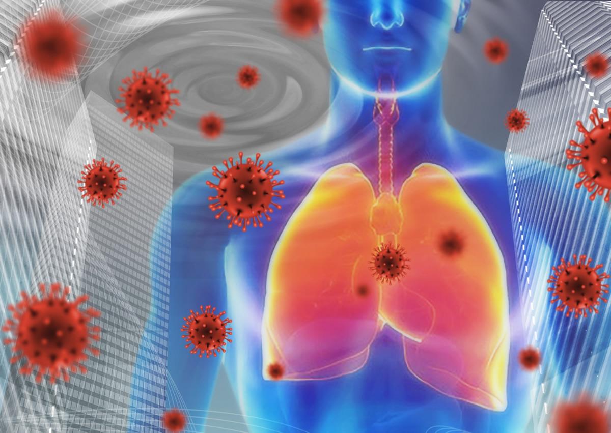 タイ国内では43日連続で感染確認なし、連休明けの感染者に注目
