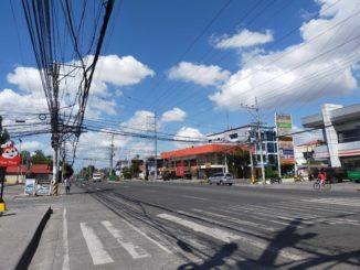 フィリピン:ダバオ市では98名の新型コロナウィルス感染者を確認、市内複数のバランガイでロックダウン、集団感染か?