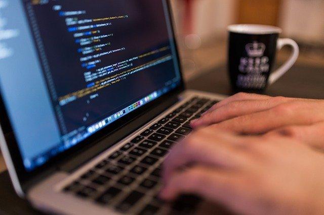 アメリカ:米PC-DoctorのPC・ハードウェア診断キット新バージョン、エクセルソフトが発売