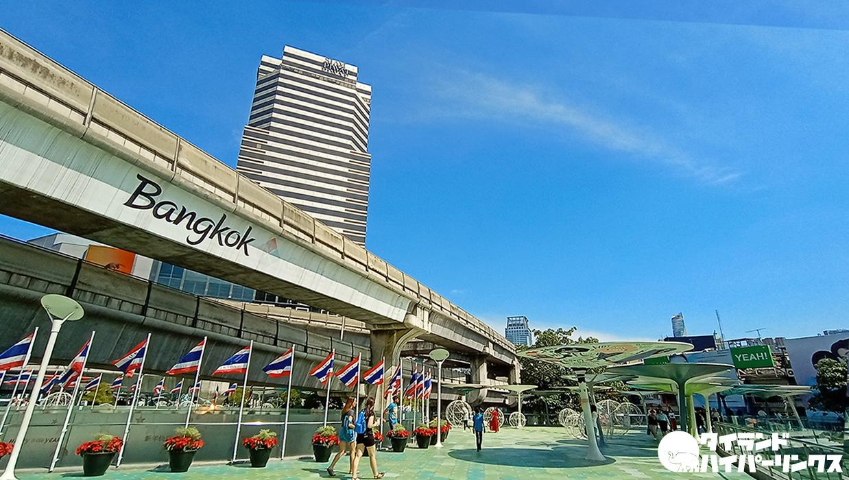 タイ内閣、非常事態宣言の6月30日までの延長を閣議決定