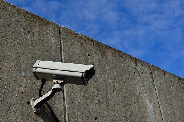 韓国:ウイルス感染者の情報開示でプライバシー保護強化へ