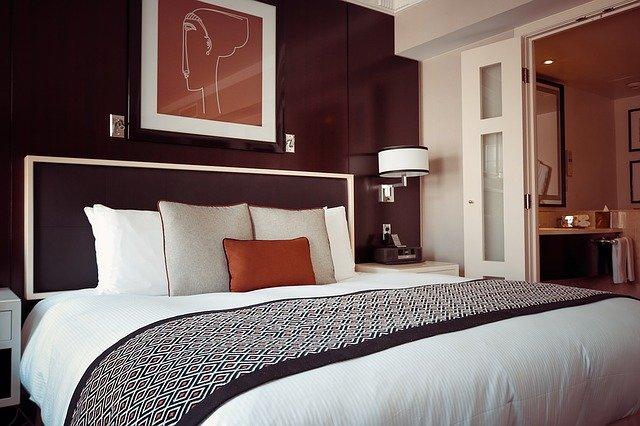 フィリピン観光省が「新たな日常」下におけるホテルのガイドラインを発表