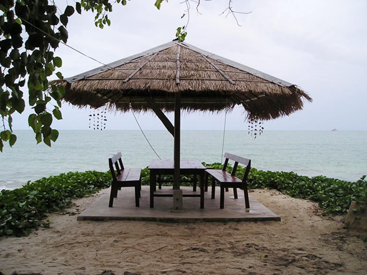 タイ:国立公園127か所が2020年7月1日から再開