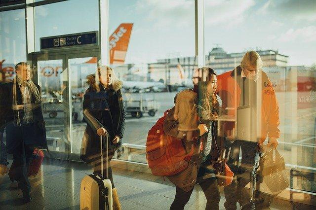 フィリピン:ダバオ国際空港到着便で全ての乗客にPCR検査を実施