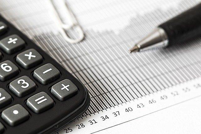 ベトナム:Vinatex、今期の税引き前利益は50%減と予想