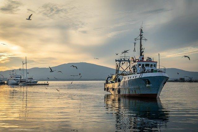 インドネシア:船員派遣を停止へ 中国漁船での死亡受け