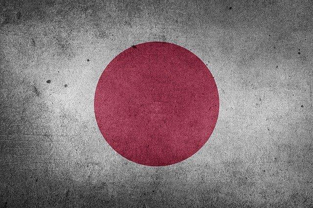 日本:イージス・アショア配備を断念