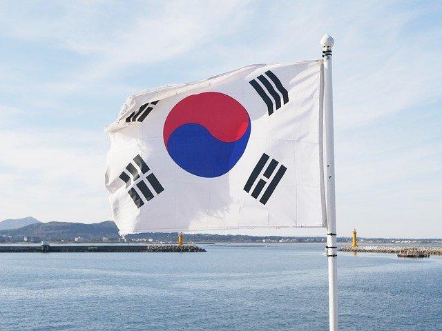 韓国:「贖罪」像、事実なら国際儀礼上許されない
