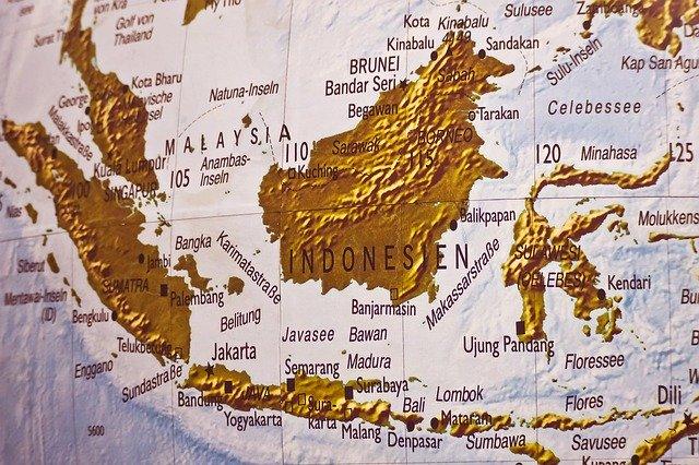 JCBとShopee、東南アジアでの提携を発表