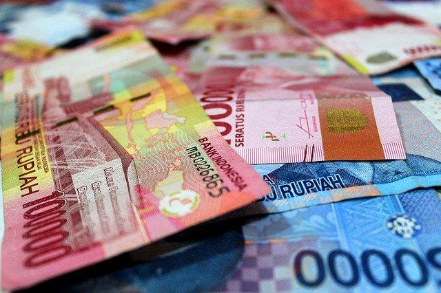 インドネシア:上期の損失85兆ルピア ホテル・レストラン業界