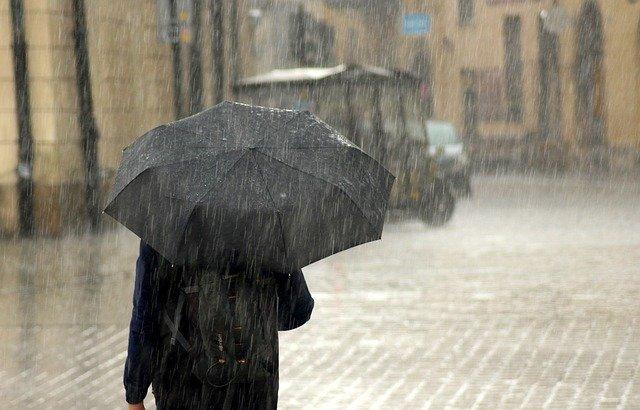 日本:九州大雨被害、死者50人・行方不明14人など