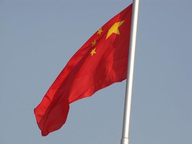 中国:日本も参加の列国議会連盟、法輪功迫害21年で声明 臓器狩りは「特に問題」と強調