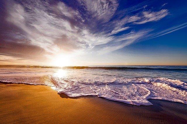 フィリピン:サマル島パールファームビーチリゾートが再開、まずはダバオ地方からのゲストのみ受入れ