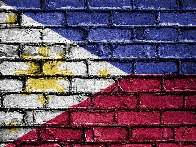 フィリピン:コロナウイルス防疫下での外国人の入国対象拡大