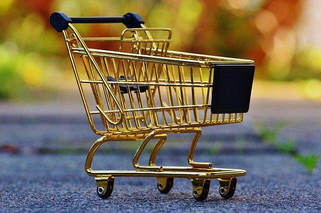 中国人の行動や消費意識はロックダウン前後でどう変わった? 休日はネットショッピングが人気に