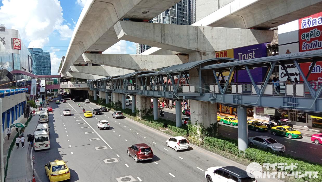 タイの緊急事態宣言は2020年10月31日まで延長へ