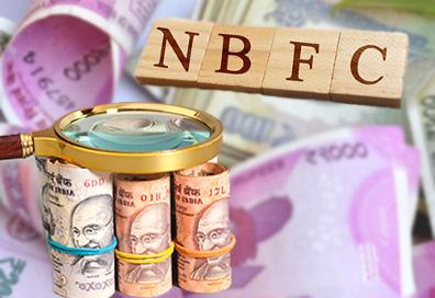 インド:インド財務省 新たな需要に対応するため「部分信用保証スキーム2.0」を拡張