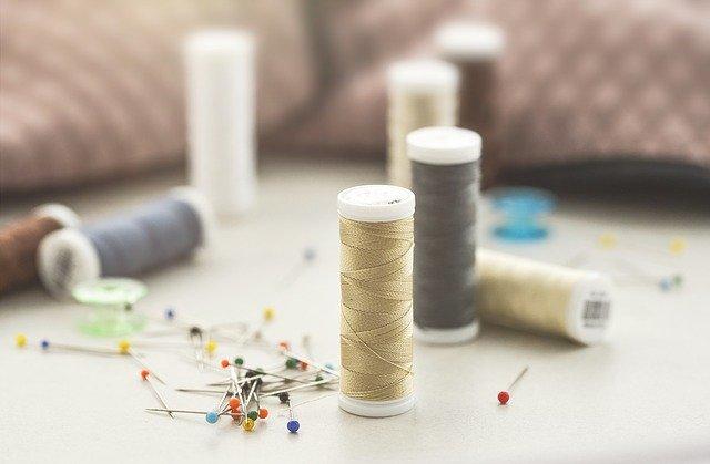 ベトナム:繊維製品の海外直接投資(FDI)は減少だが、強い成長のための下地はできている