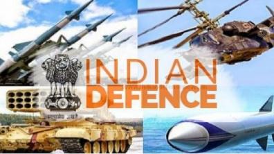 インド:防衛分野における外国直接投資(FDI)政策の見直し