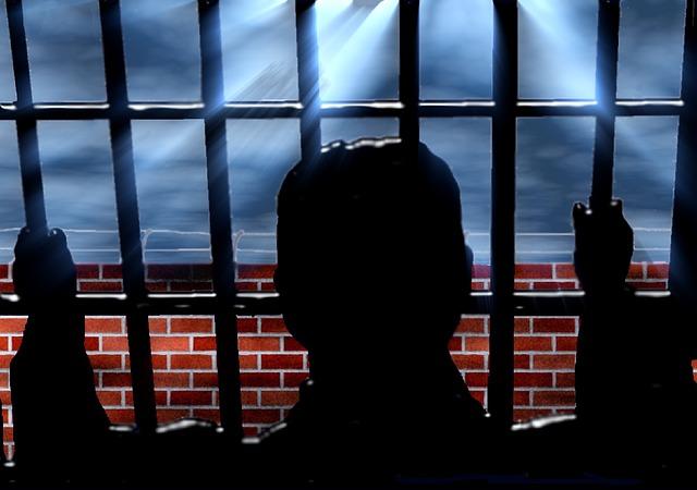 フィリピン:ダバオ市内の刑務所、収容率が減少に転じる