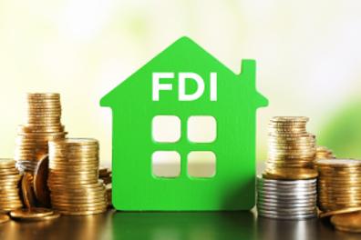 インド:商工省、2020年の外国直接投資総合政策を発表