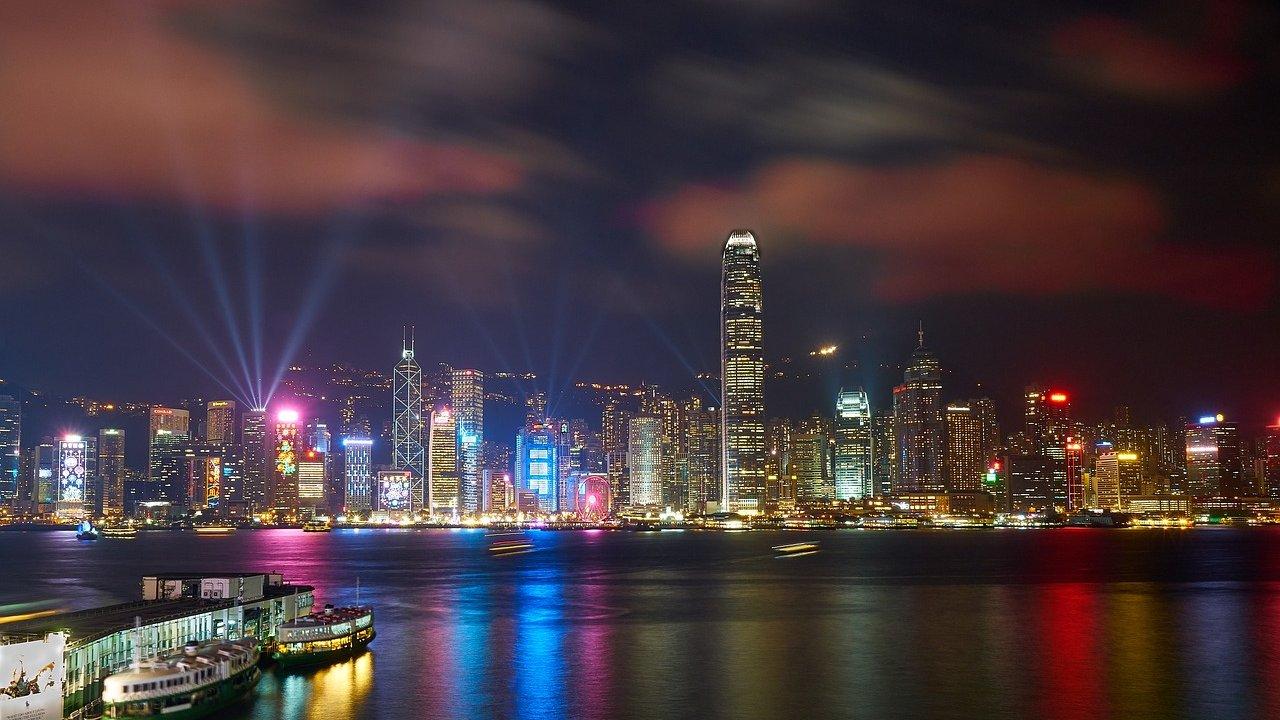 香港:電力2社の電気料金、来年据え置き