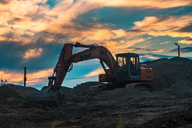 フィリピン:南コタバト州の採掘プロジェクト、地元住民が反対運動