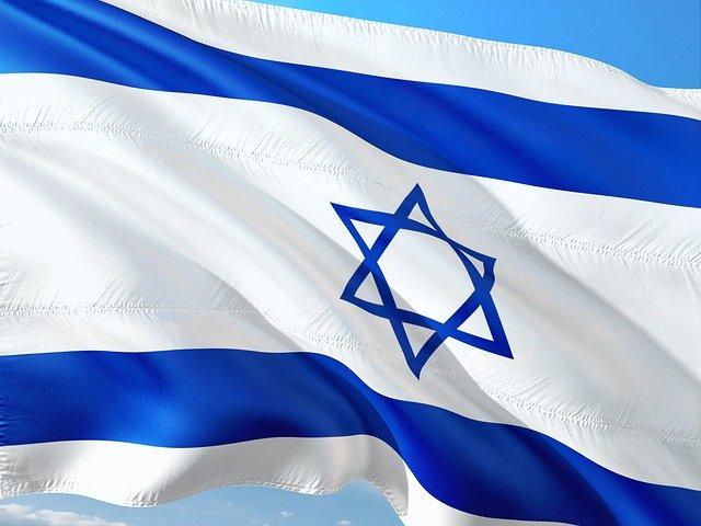バーレーンとイスラエル、大使館開設へ 民間航空便も就航