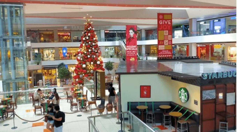 フィリピン:ダバオ市は全てのクリスマス関連活動を禁止へ