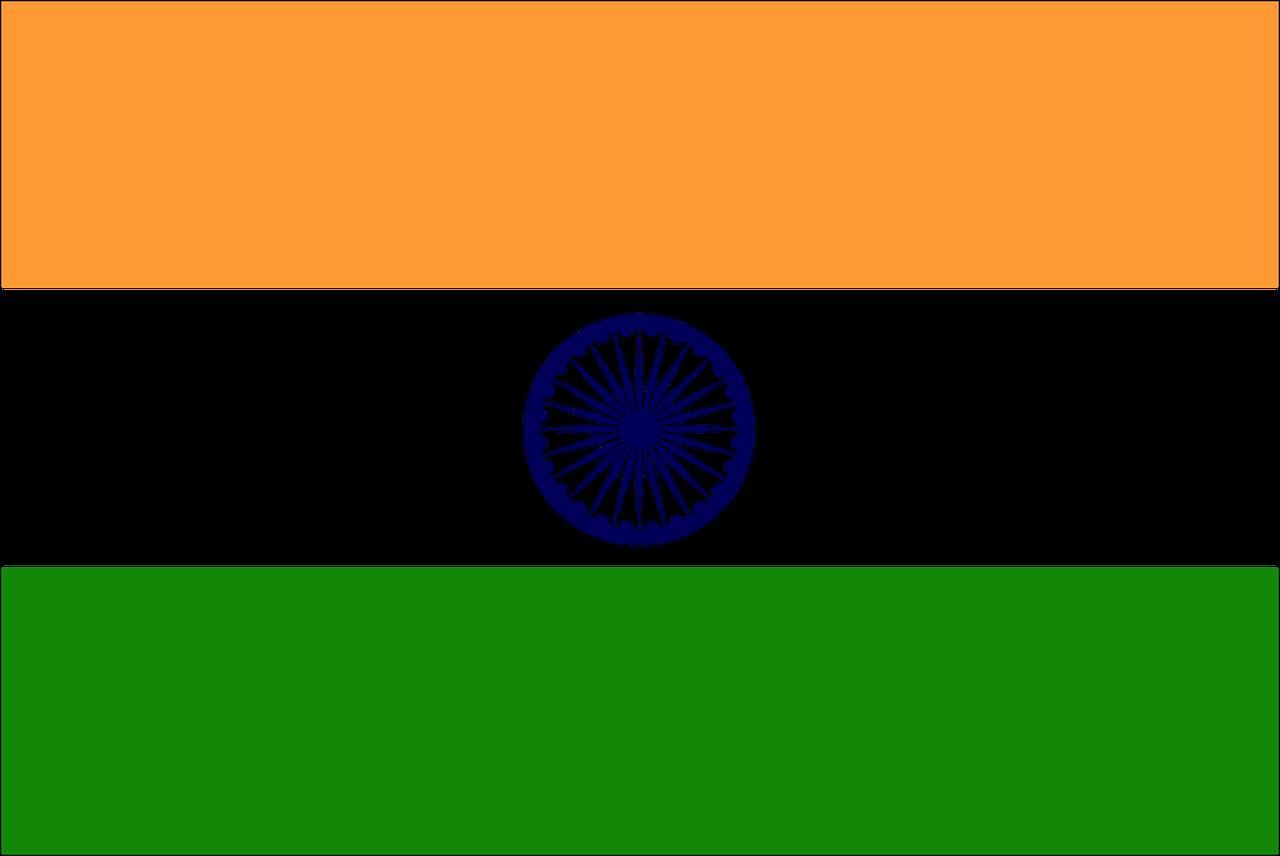 インド:四半期申告月次納税スキームとその他の最近のGST改正点
