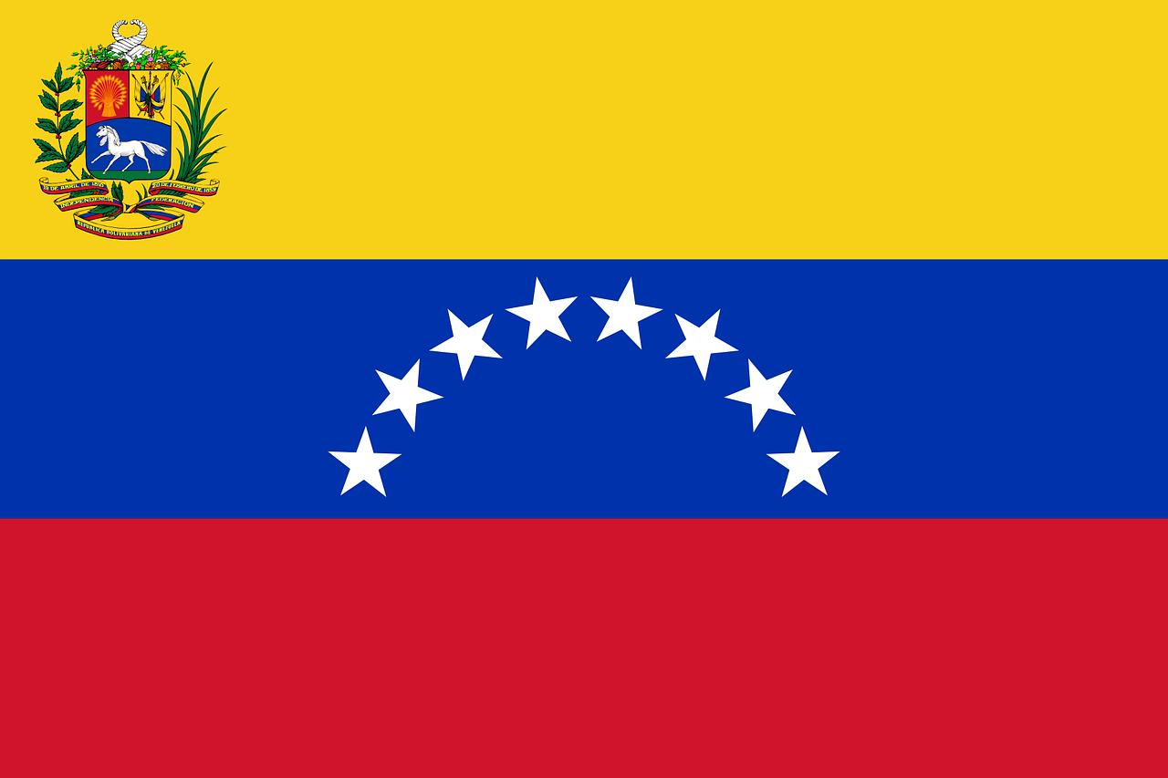 ベネズエラ:国会議員選の結果を欧米諸国は認めず「最低限の信頼守れず」