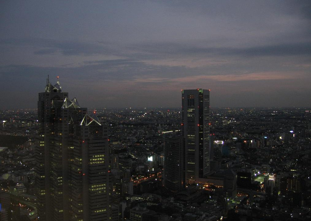 香港:日本への帰国時に検査証明書が必要