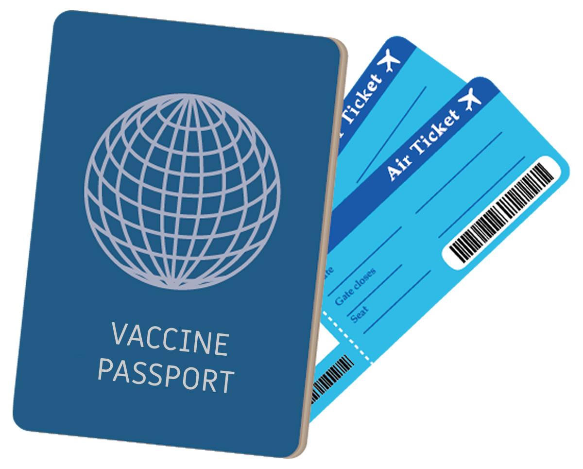 タイ:ワクチンパスポート:14日間の隔離検疫なしでタイ旅行を可能に、TAT総裁が提案