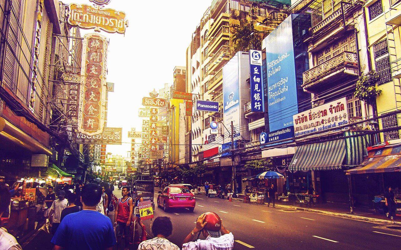 タイ:新規のタイ国内感染357人、サムットサコン県では320人[2021年1月18日発表]