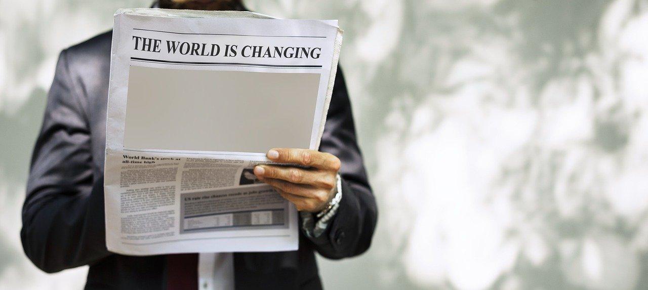 2021年の世界経済、コロナが見通しに影 / IMFエコノミスト
