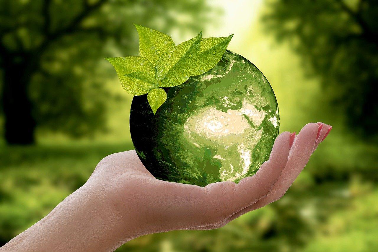 世界の旅行業界に広がる持続可能性に寄与する「仕組み」づくり…とは?