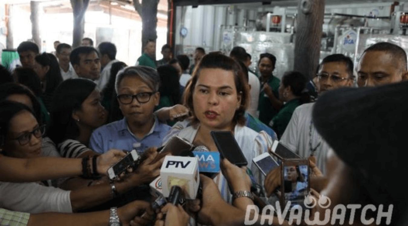 フィリピン:ダバオ市内の夜間外出禁止令、酒類販売提供禁止令、3月末まで延長