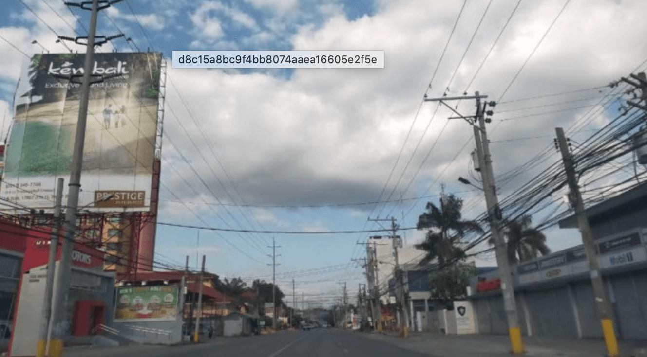 フィリピン:Globe社、2021年にダバオ市などに4G LTE回線を導入予定