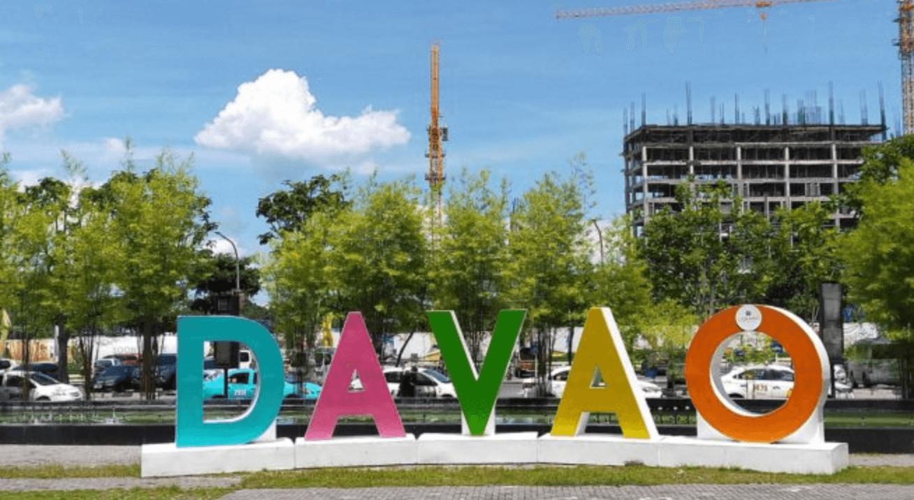 フィリピン:メトロダバオ都市計画マスタープランとは?ミンダナオの更なる発展を願って