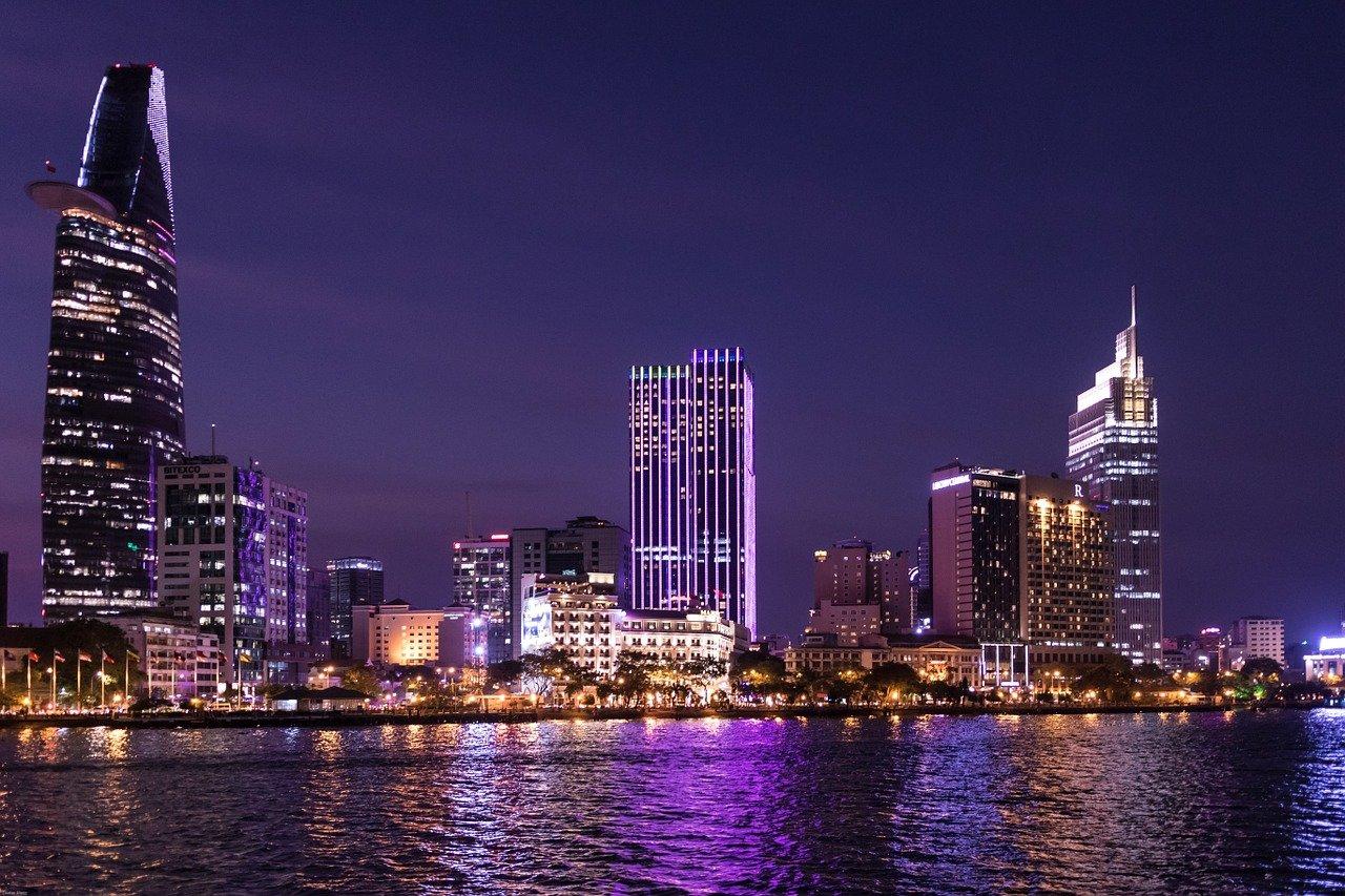 ベトナム:コロナパンデミックが外資系企業(FIE)オーナーの逃亡増加に拍車をかける